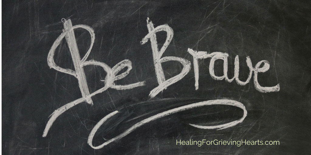 Be-Brave-Healing-For-Grieving-Hearts